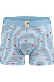 Brief donnie BOXERSHORTS