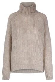 Macallan Sweater