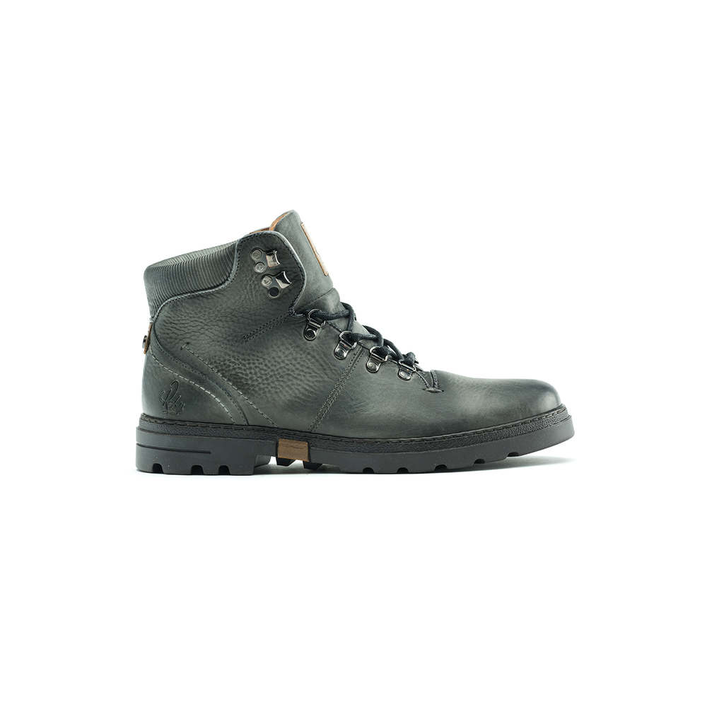 boots 1842 271202