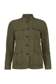 Roberta uniform jacket