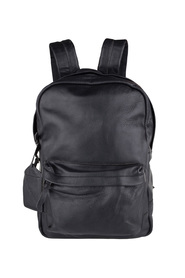 Bag Brecon 15.6 inch