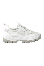 Sneakers Wave 01