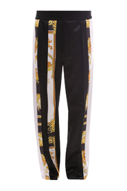 Trousers 10014261A00679