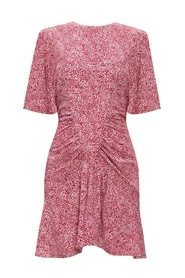 robe Patterned