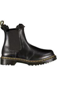2976 Leonore Chelsea Boots