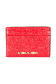 Mercer Card Holder