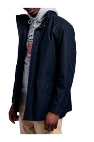 D1. THE DOUBLE JACKET