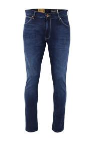 Larston 812 Slim Tapered Epic Soft Jeans
