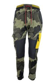 PF781 TROUSERS