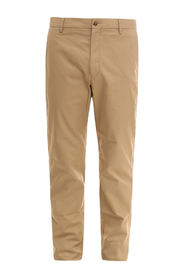 Trousers 8018703