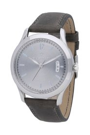 Watch UR - R8851125004