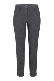 Ros classic trousers 6316 075