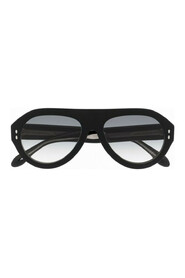 Sunglasses IM0001S 8079O