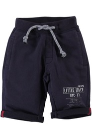 GARCIA LEISURE GUTT SHORTS