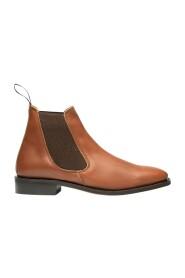 Freja New Native Boots