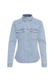 Astrid Shirt