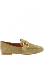 Loafers 210-84-120829