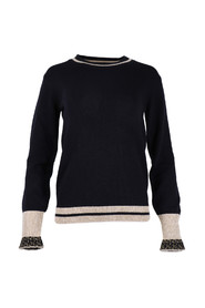 Nukus Pullover 195813272 TORY