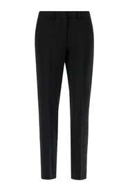 MULINO TROUSERS