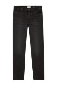 UNITY SLIM BBK jeans