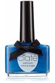 Ciaté The Paint Pot Nailpolish Skinny Jeans