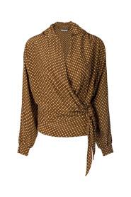 2s2564-11362 overslag blouse