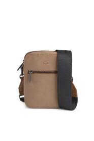 Mariana Crossbody Bag