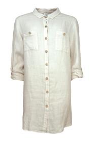 2-Biz Gisla Toppe & T-Shirt