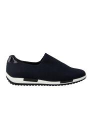 Sneakers 412