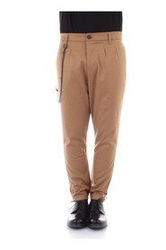 PB51ABZ Trousers