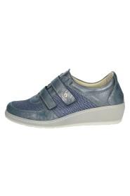 IM51117 Sneakers