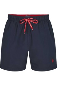 Aza Swim Shorts
