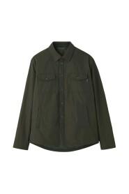 Trifolia Jacket