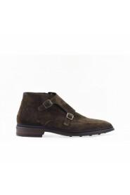 10672/02 gesp schoenen taupe