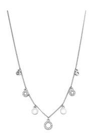 Necklace Galaxy