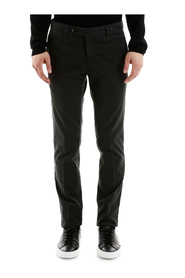 Superslim trousers