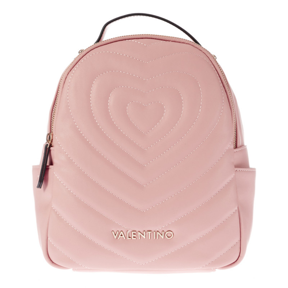 Fiona Backpack