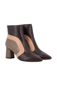 Lupe ankle boots