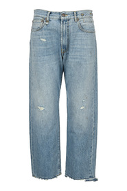 Jeans R13W5083696AD