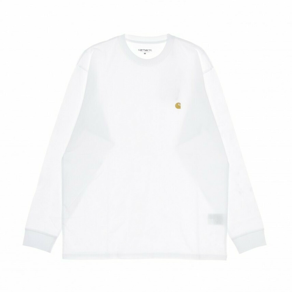 long-sleeved t-shirt chase