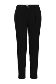 Classic tailored trouser