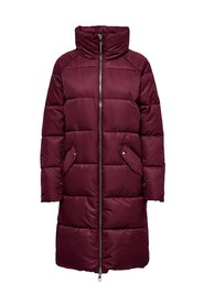 Coat Quilted