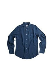 Levon Shirt 1975969395-205