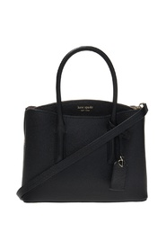 Margaux shoulder bag