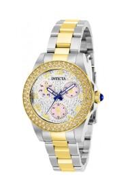 Angel 28474 Women's quartz Watch - 34mm