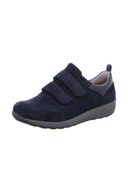 Klittenband  Shoes