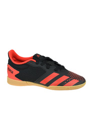 Shoes Predator 20.4 IN Sala Jr