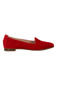 Loafers 43576