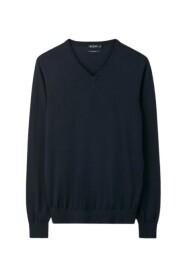 T31282179 knitwear