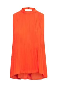 DHTulle Pleated Top 10702747